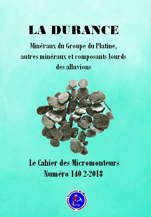 cahier2 2018